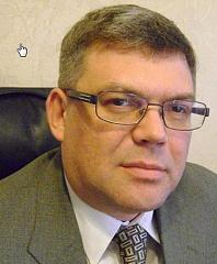 Казимиров Андрей