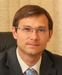 Иванов Игорь