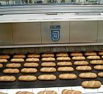 Для хлебобулочного производства
